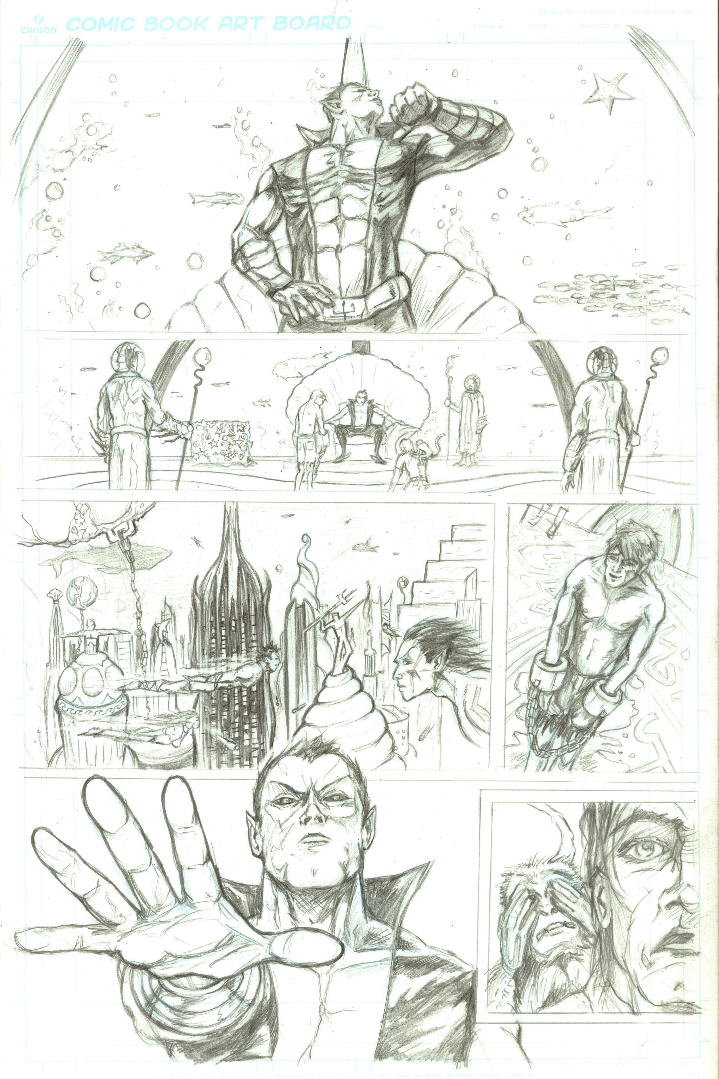 MA Hulk2.jpg
