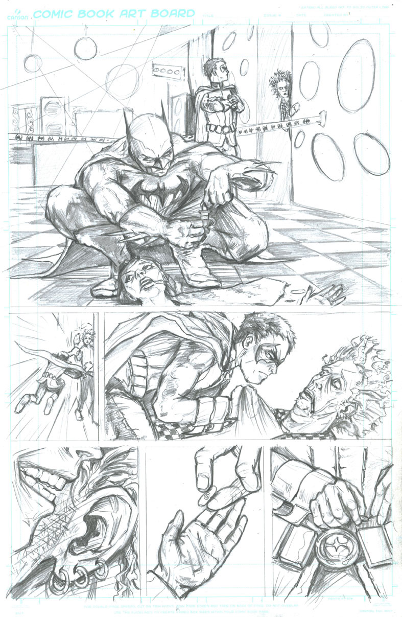 Batman-and-Robin2.jpg