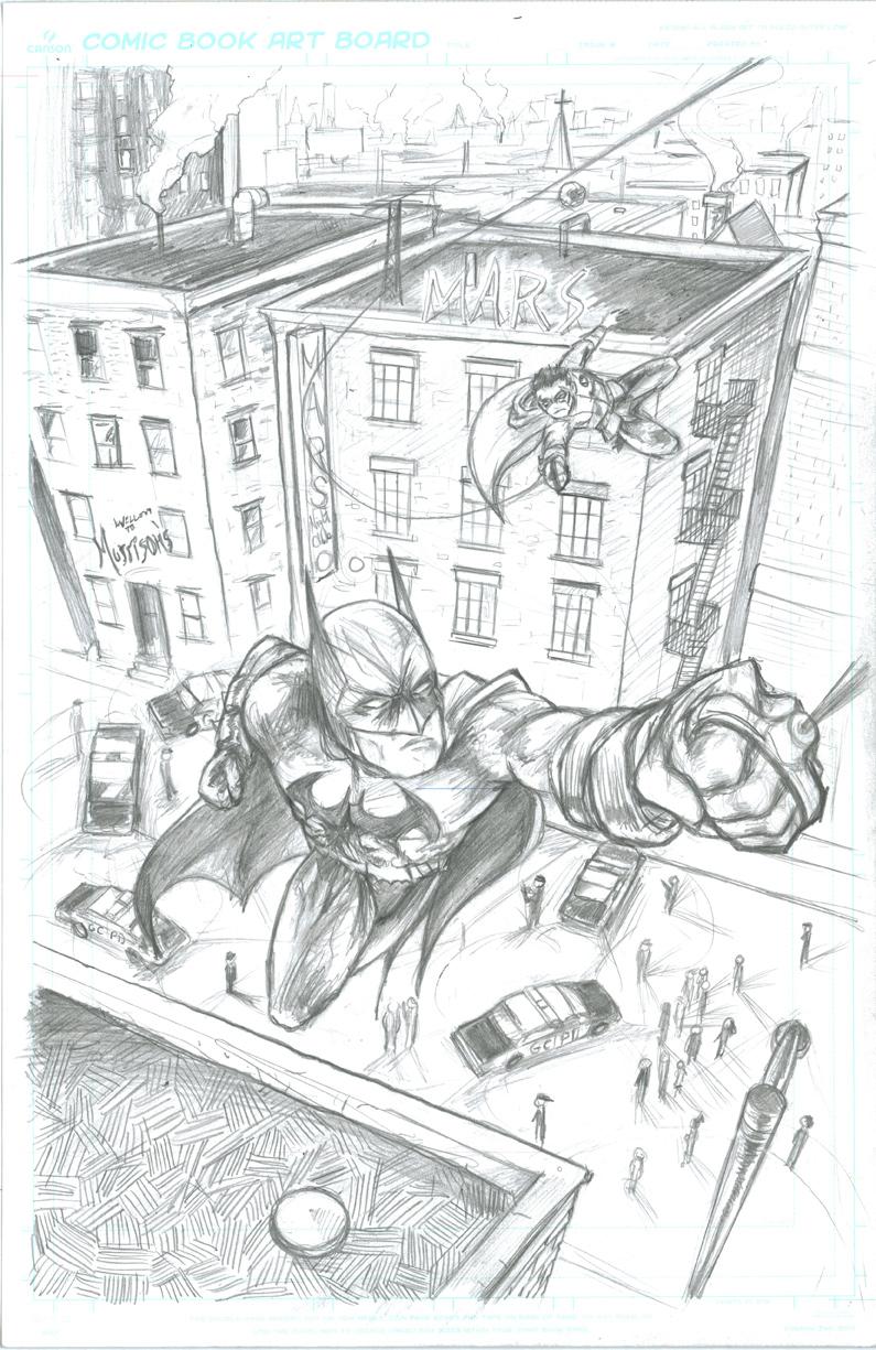 Batman-and-Robin4.jpg