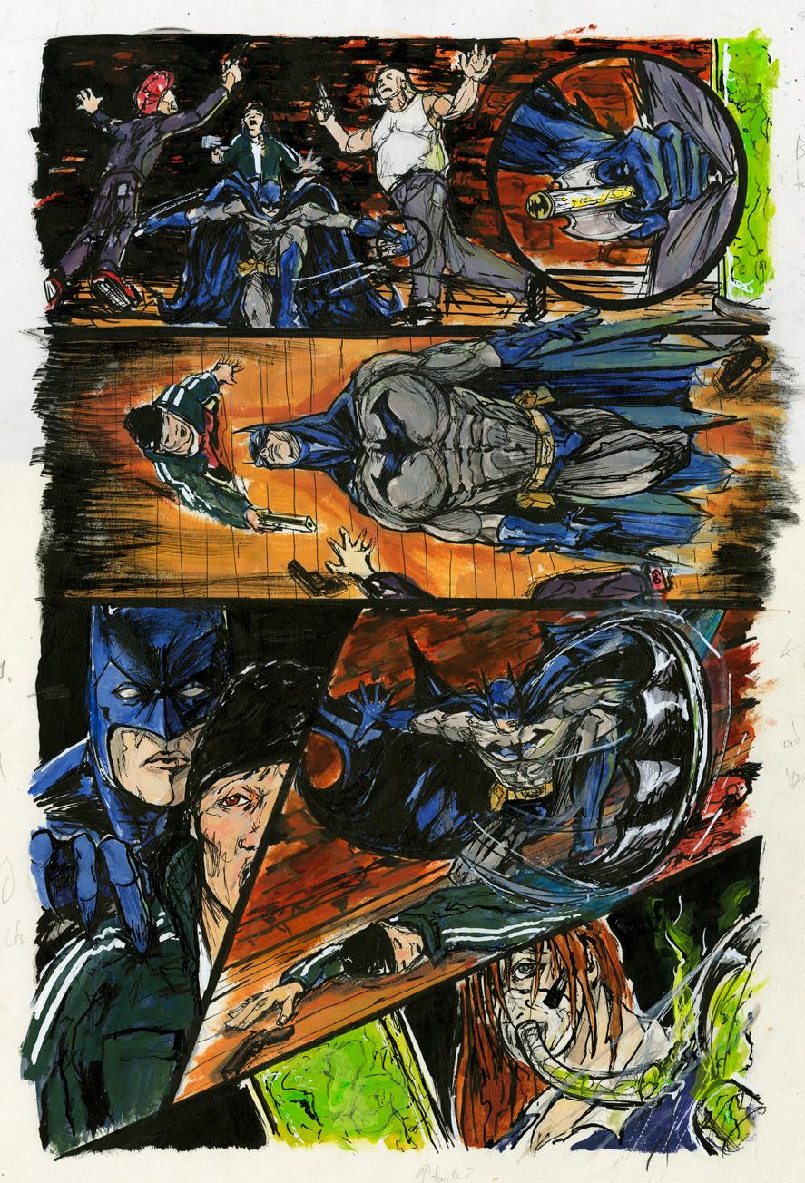 BatmanPortfolio3.jpg