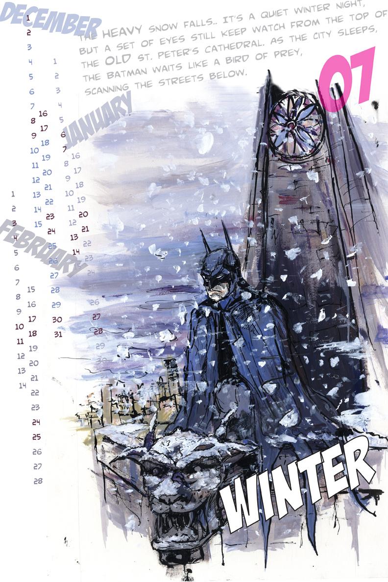Winter.jpg