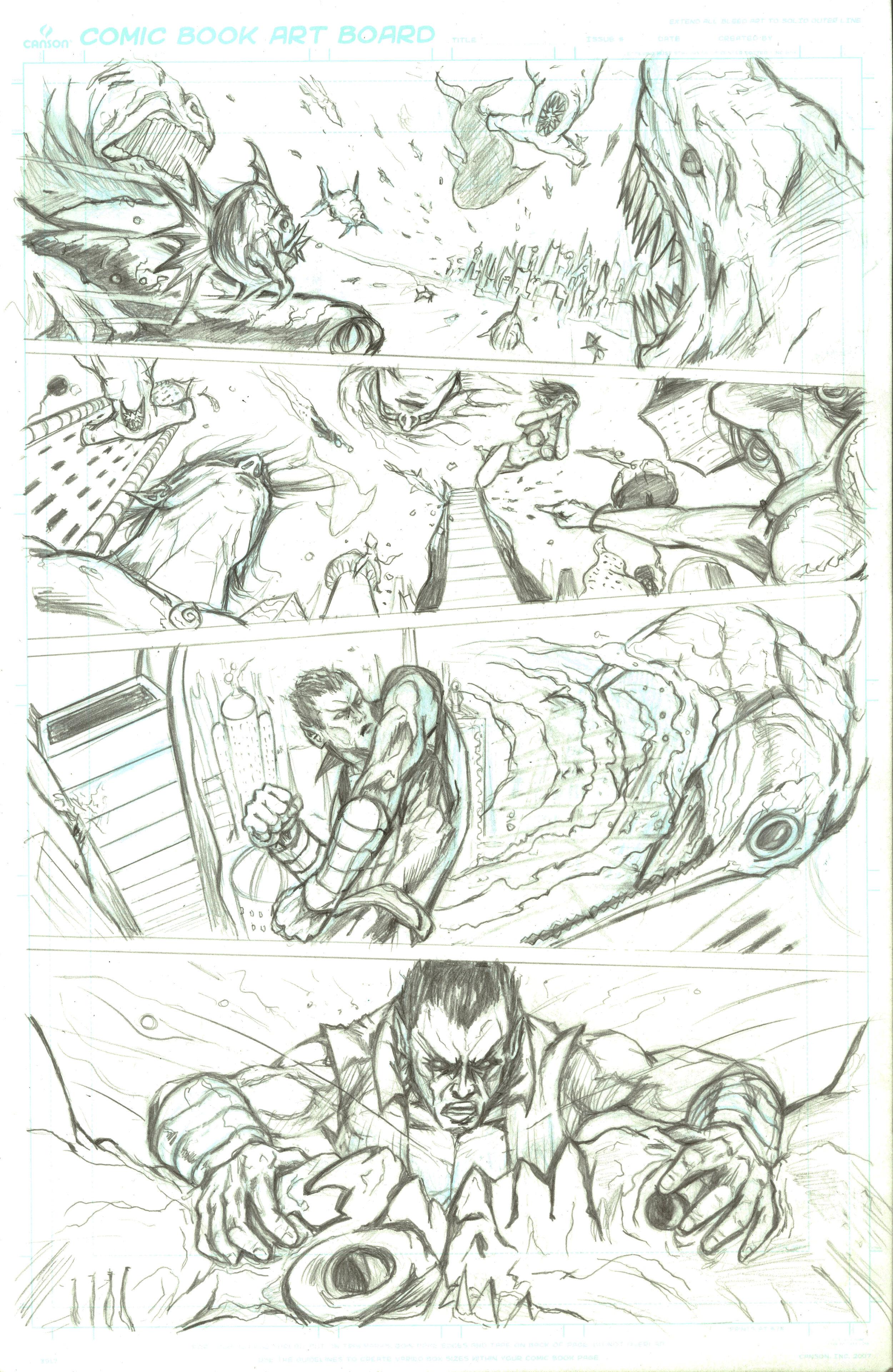 MA Hulk3.jpg