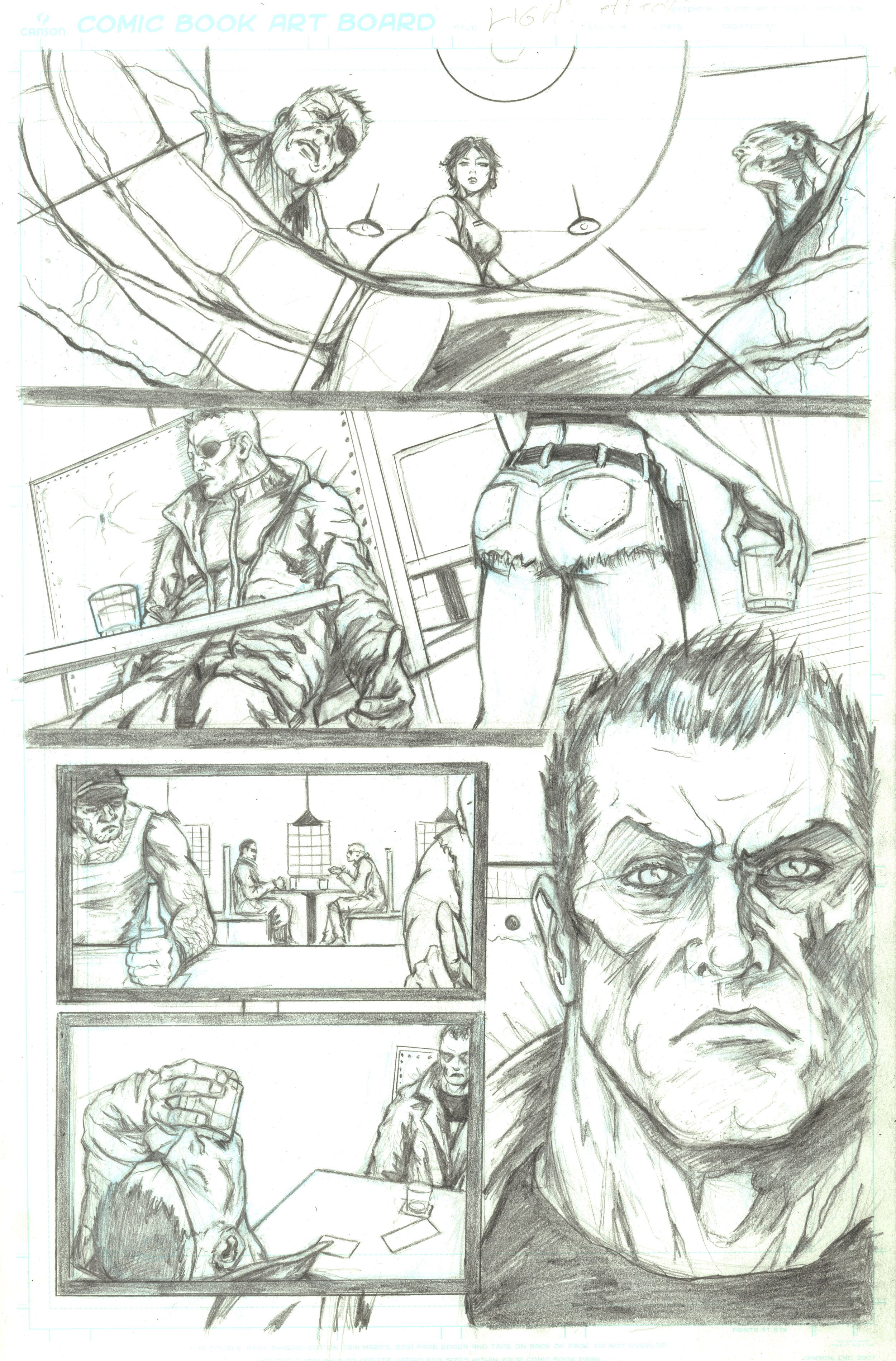 Punisher2.jpg