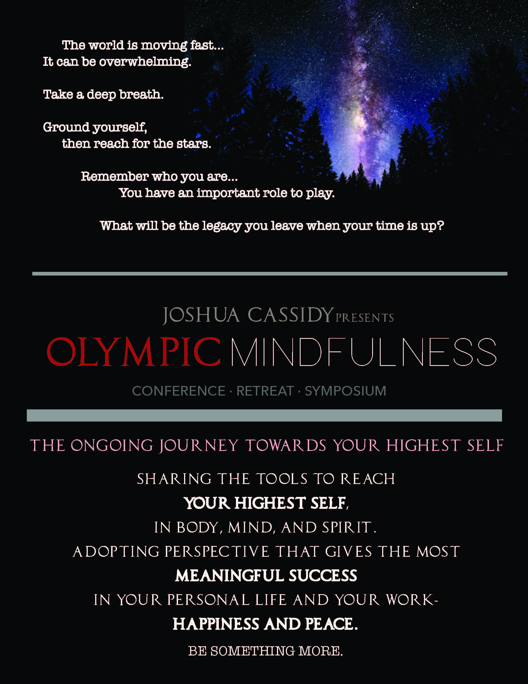 Olympic Mindfulness Conference_Page_2.jpg