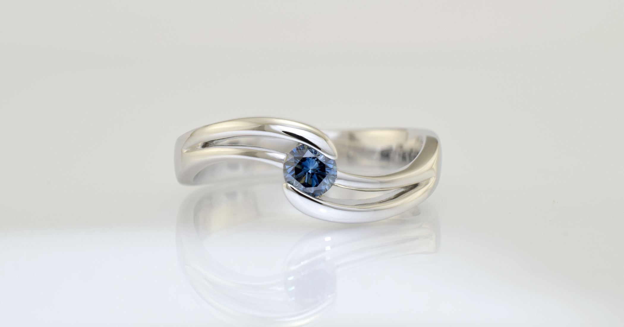 Wife`s ring