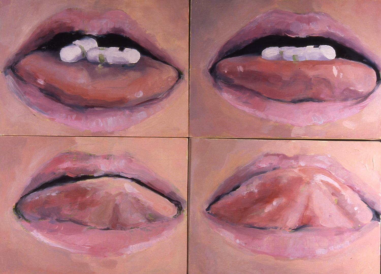 Swallow (stills)
