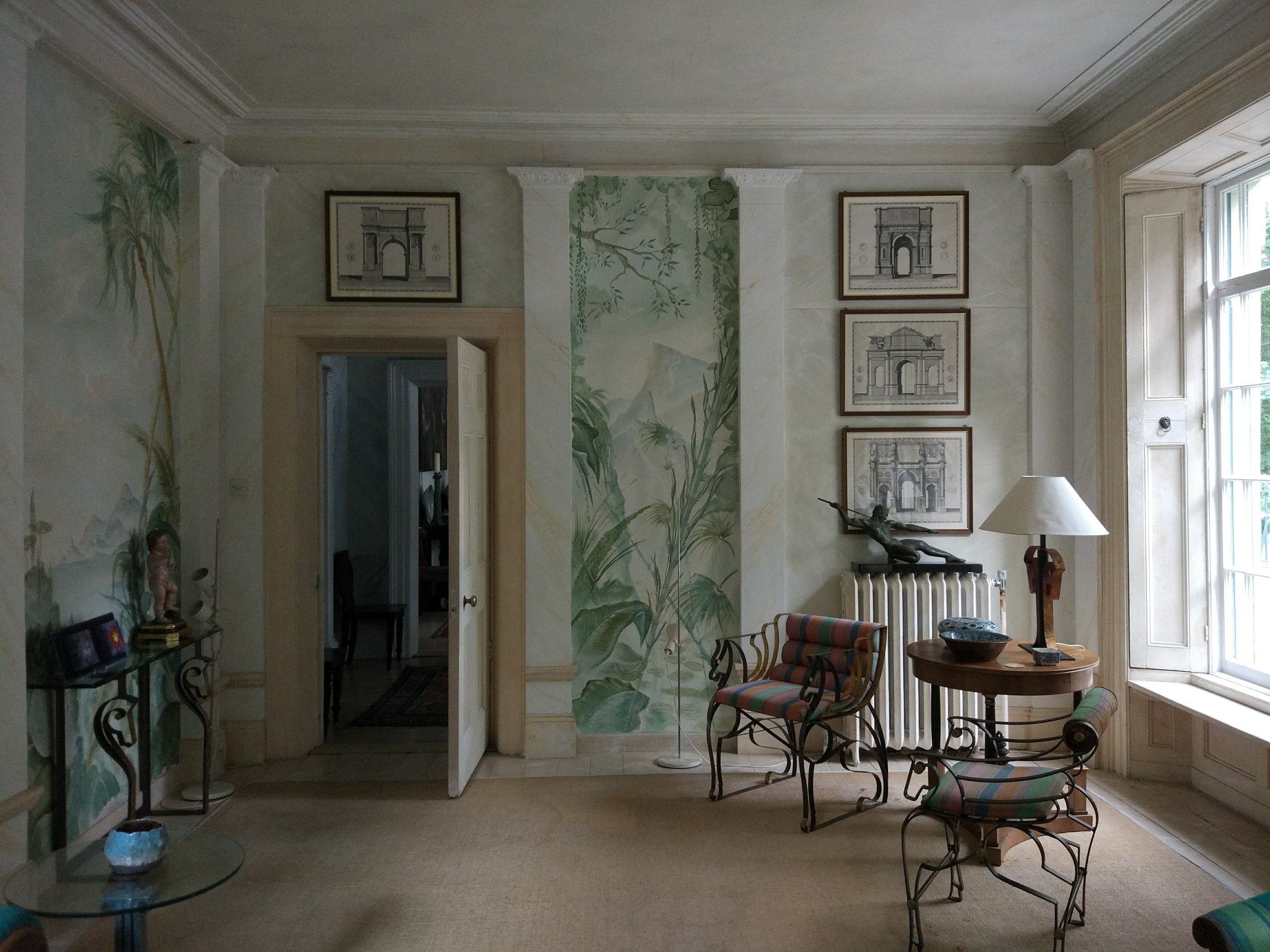 DRAWING ROOM.jpg