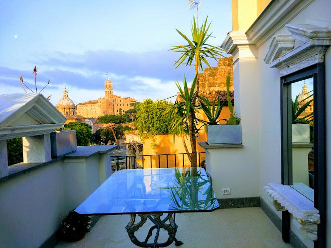 Baccina Terrace.jpg