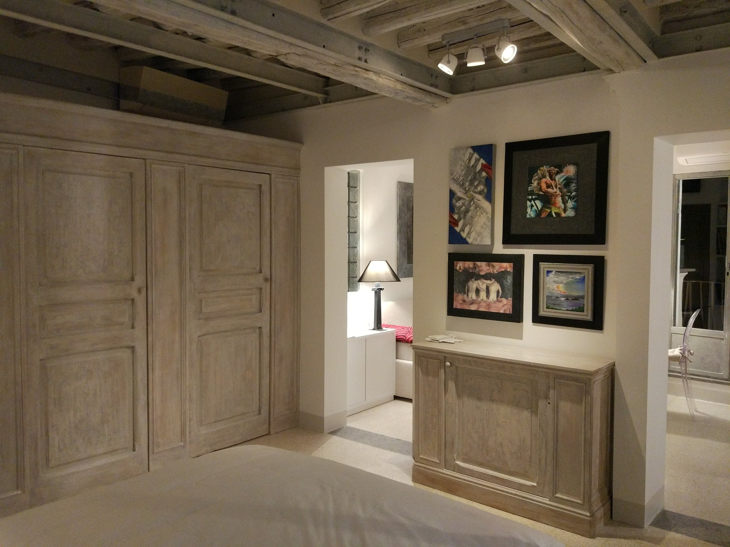 Baccina Bedroom 2.jpg