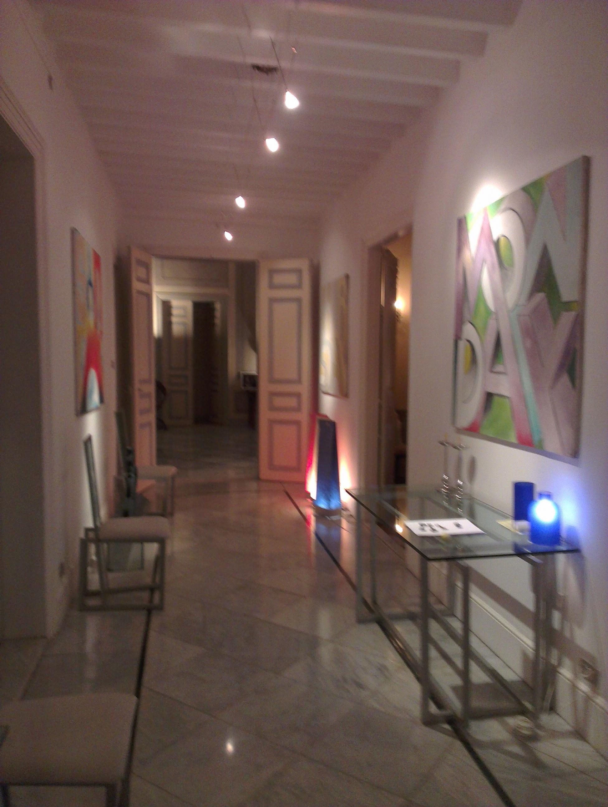 Entrance Coridor.jpg