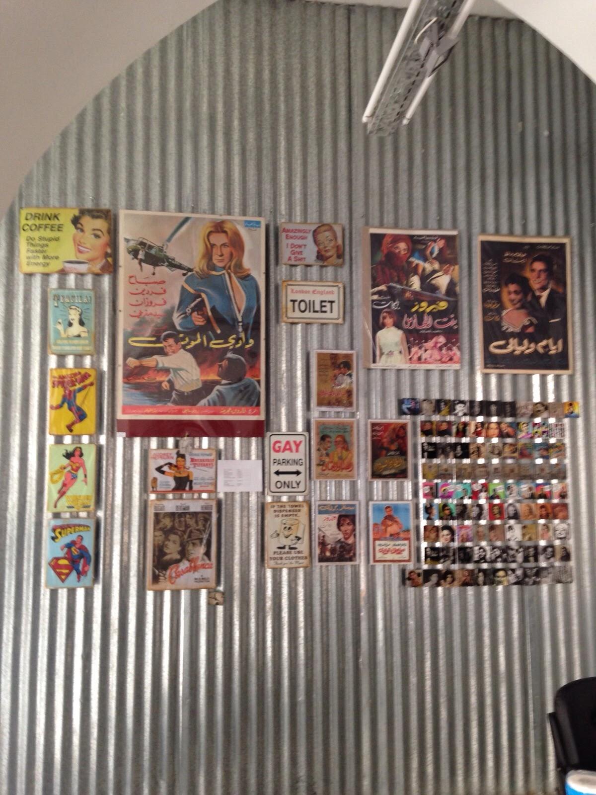 Gallery Rmeil 2.jpg