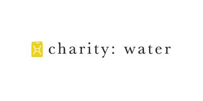 charitywater_horizontal_white.jpg