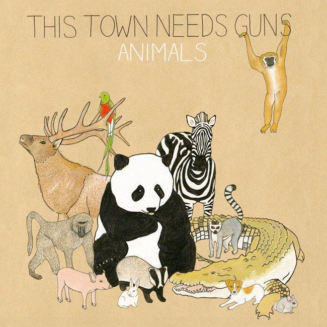 animals cover.jpg