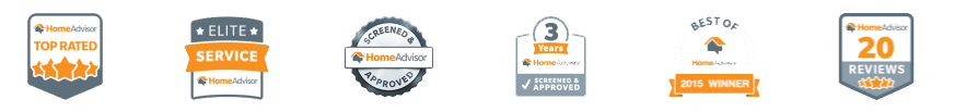 HomeAdvisor_Logos.png