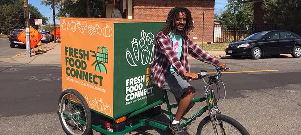 FreshFoodConnect.jpg