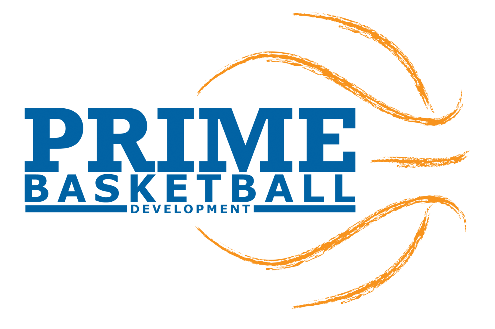 PrimeBasketballLogo(website).png