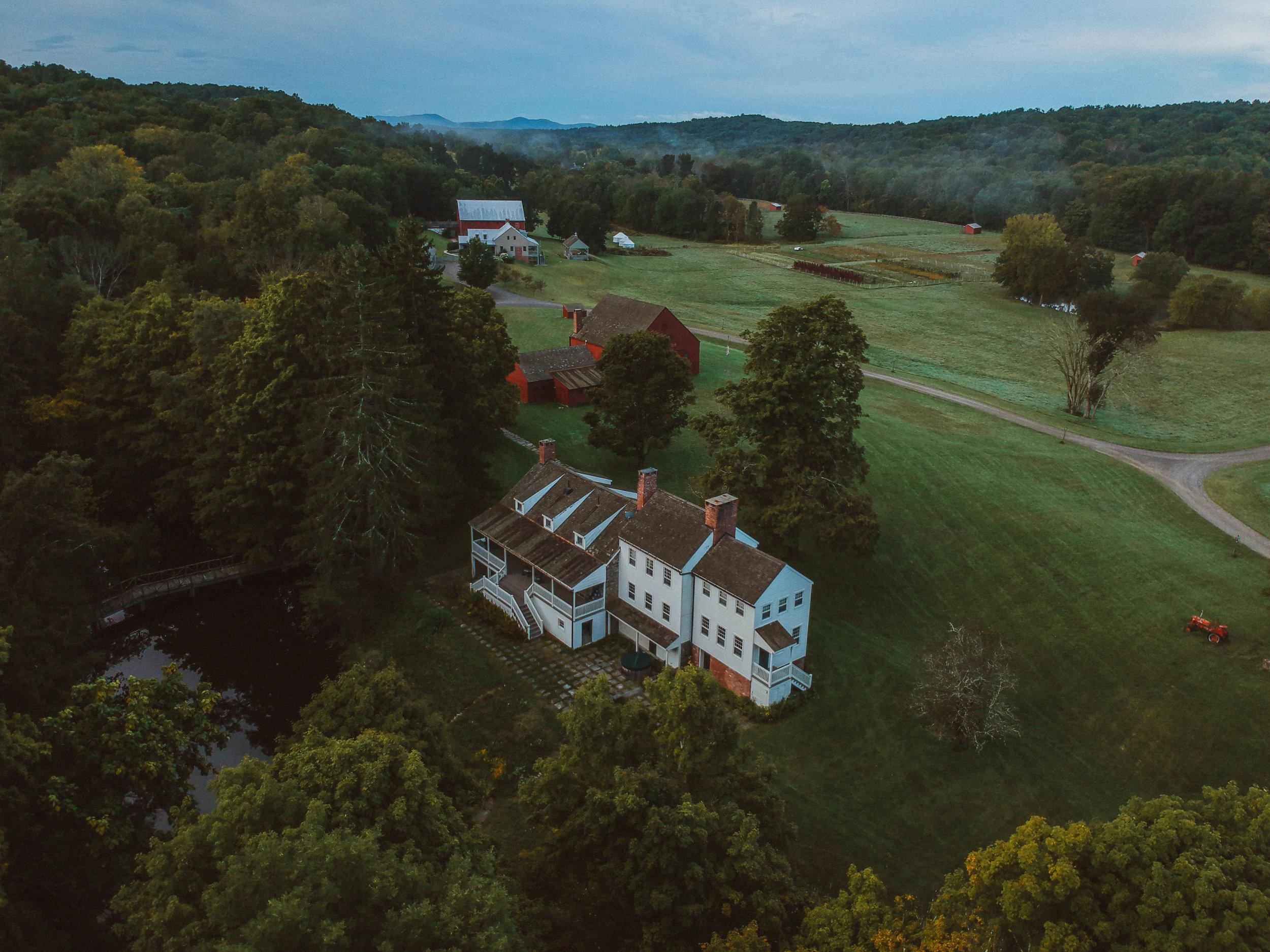 a_secret_hotel_drone-21.jpg