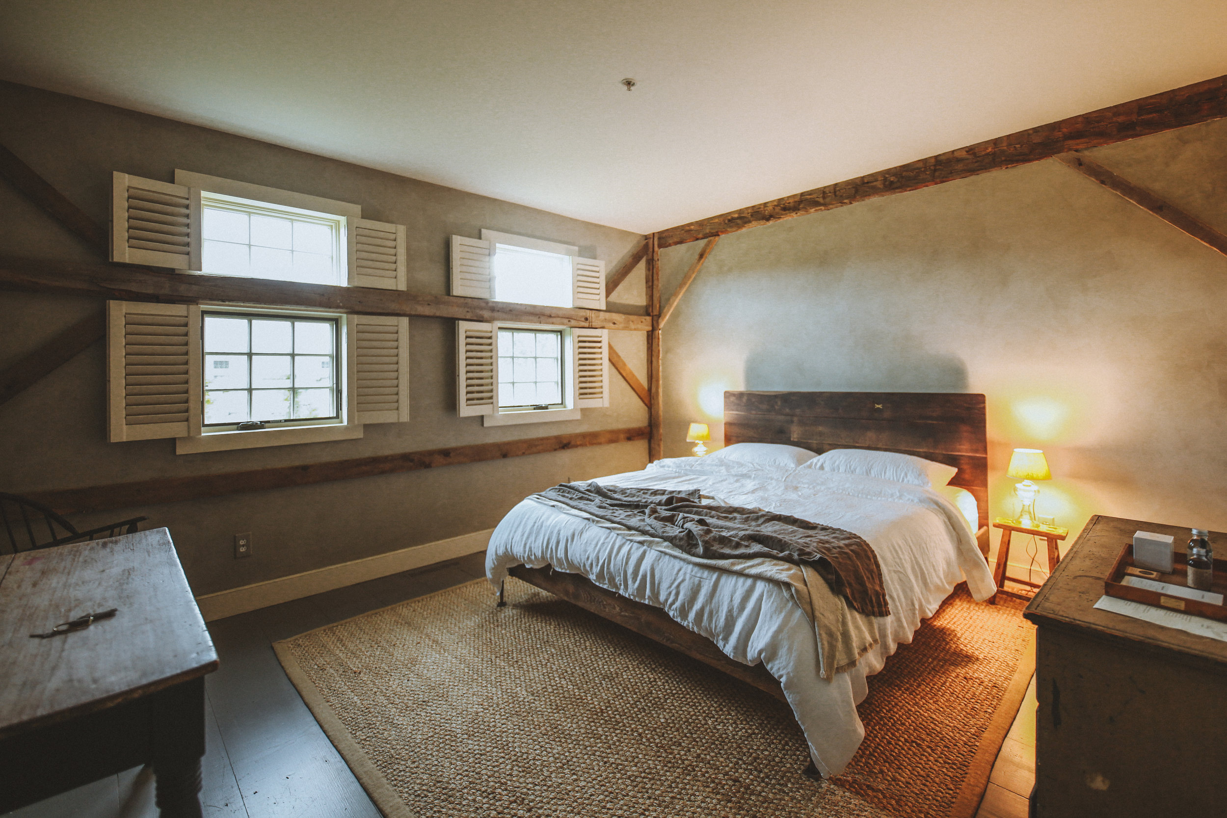 a_secret_hotel_interiors-6.jpg