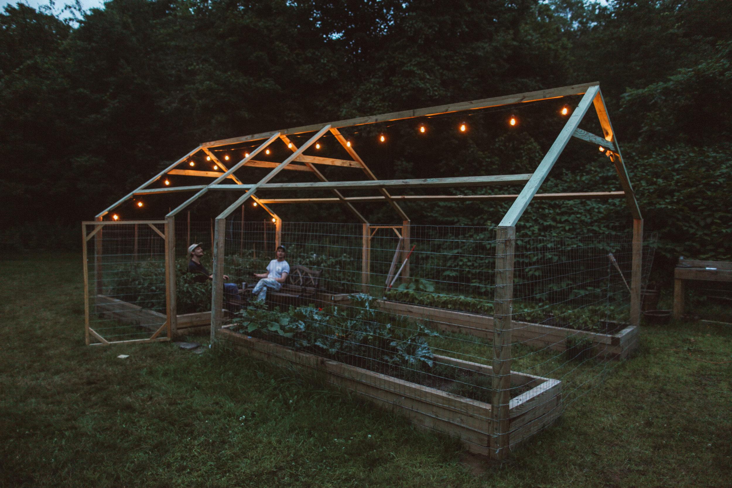 lmffc_garden_build-27.jpg