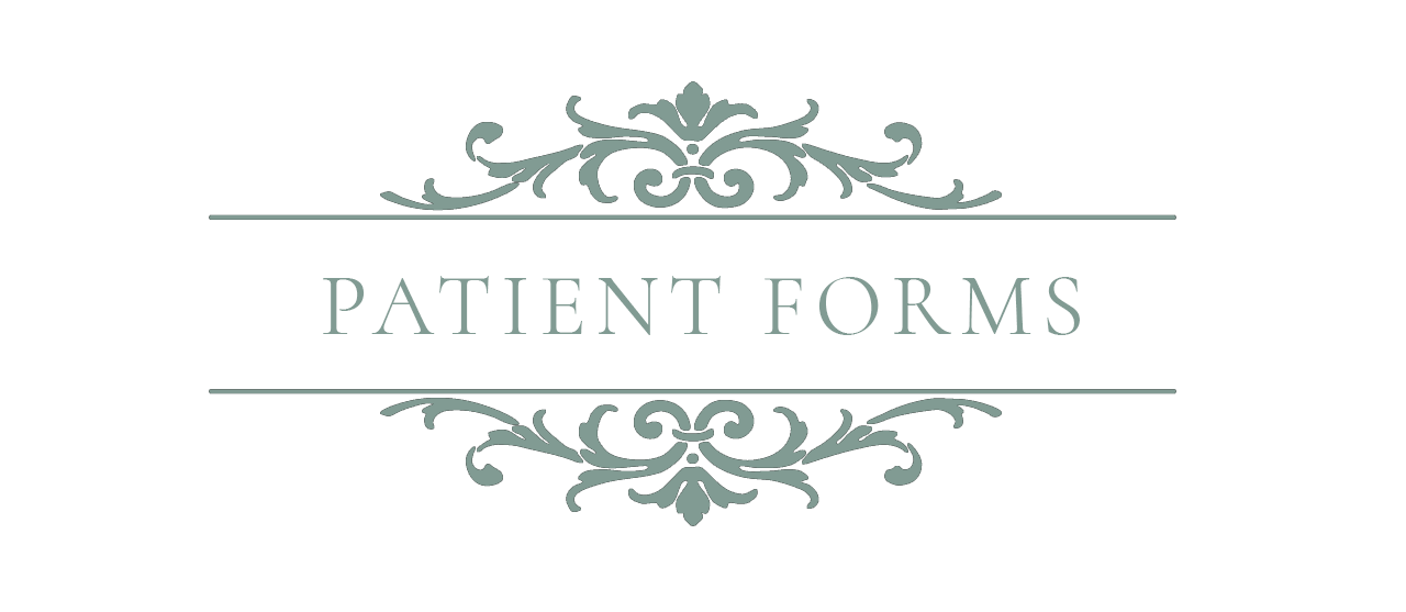 Patient-forms.png