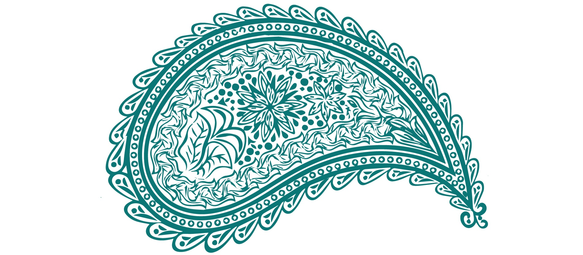 EPT+Dark+Green-Paisley+Final.jpg
