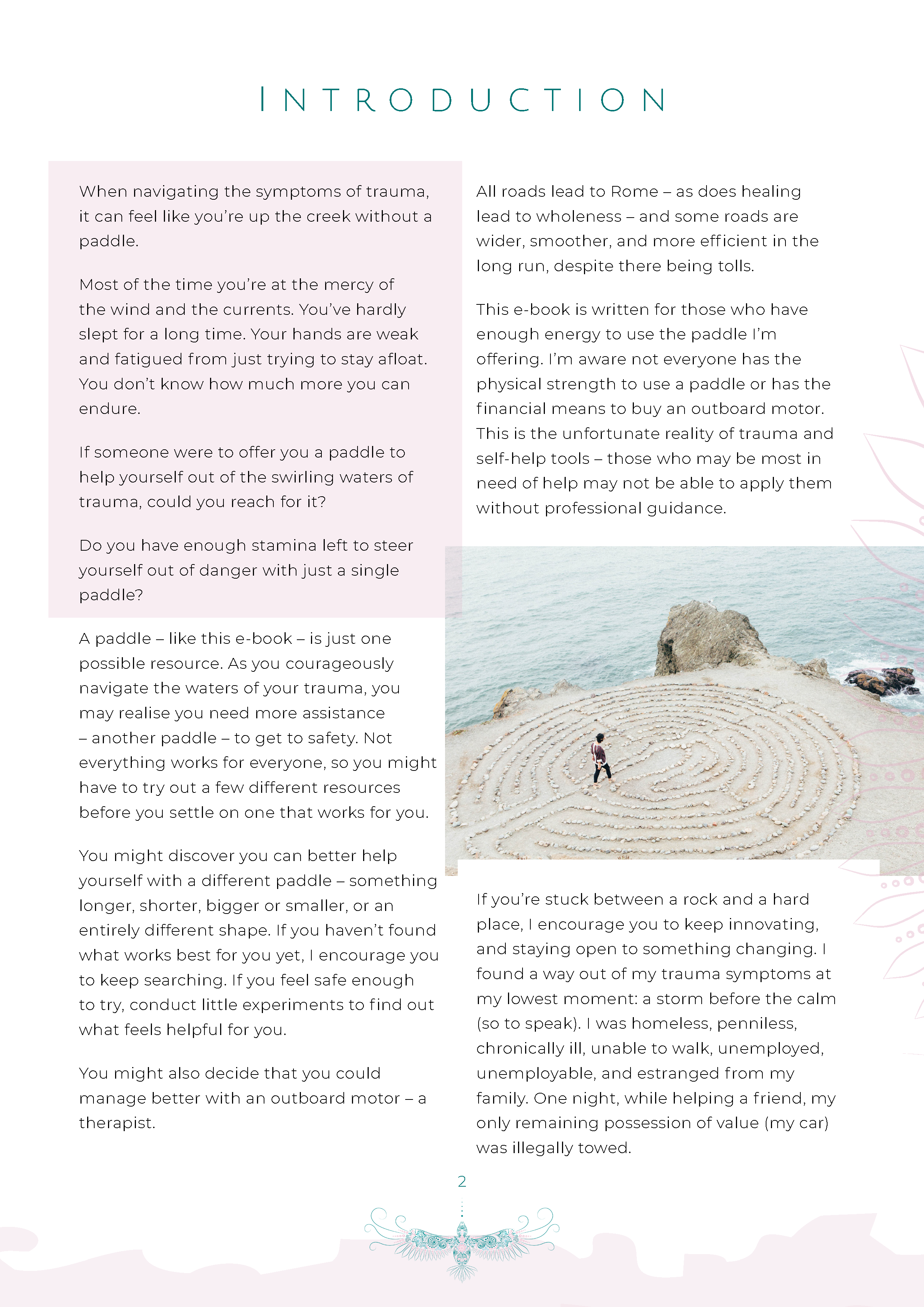 7 Essential Strategies for Building Resilience (Preview)_Page_02.png