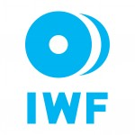 iwf_logo_cian_short-150x150.jpg