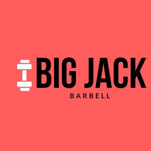 BIG Jack (1).jpg