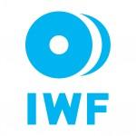 iwf_logo_cian_short-150x150 (1).jpg