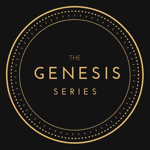 Genesis Series.png