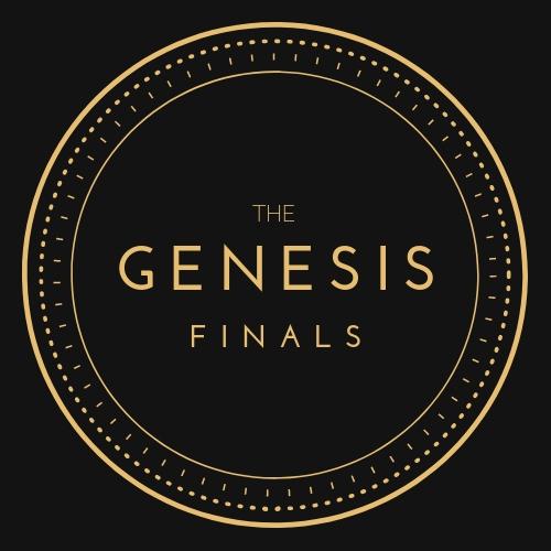 Genesis Series Finals.jpg
