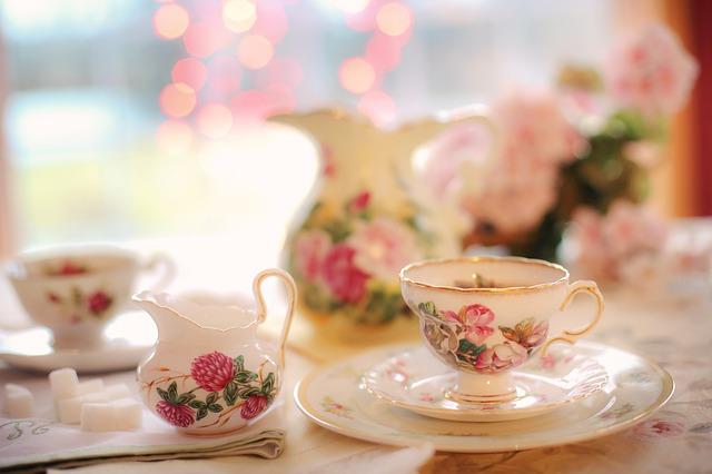 tea-2107191_640.jpg