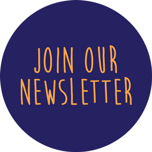 tiaby-newsletter-circle-300-e1473147900638.png