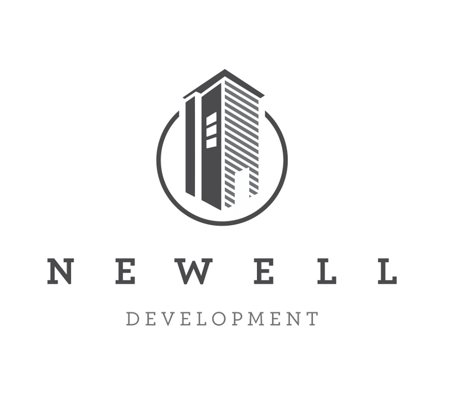 Newell Development