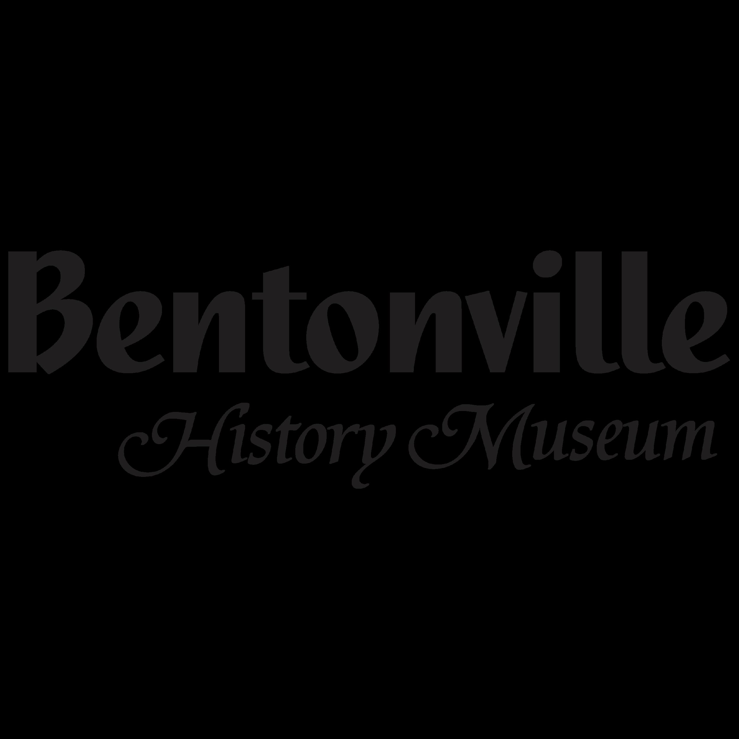 Bentonville History Museum