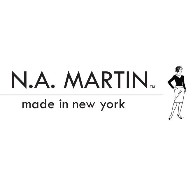 N.A. Martin