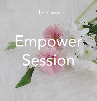 Empower-session.jpg