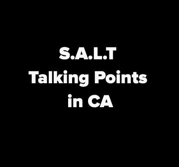 talkingpts.jpg