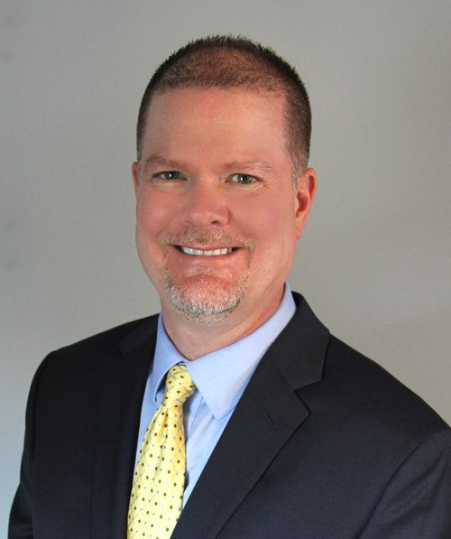 - Steve Pessefall, MSN, APRN, PMHNP-BCSteve is Certified Nurse Practitioner (CNP) with a focus on providing treatment for a broad-spectrum of mental health disorders. He earned his Master of Science in Nursing Degree from The University of Akron and is a Board Certified Psychiatric Mental Health Nurse Practitioner. He has experience in inpatient, outpatient, as well as community mental health settings as a Nurse Practitioner and over 25 years of experience as a Registered Nurse working in psychiatric / behavioral health hospitals. Steve has also earned his credential for Critical Incident Stress Management (CISM) from The University of Maryland.Steve's area of specialization includes mood and anxiety disorders, PTSD, schizophrenia, ADHD, childhood behavioral disorders, and a range of other disorders. He is licensed and certified to treat and provide individualized medication management services across the lifespan, from childhood to older adults, and has full prescriptive authority.