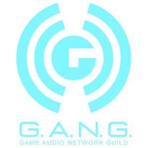 audiogang-profile_image-8ff77fc7276b5c49-300x300.jpg