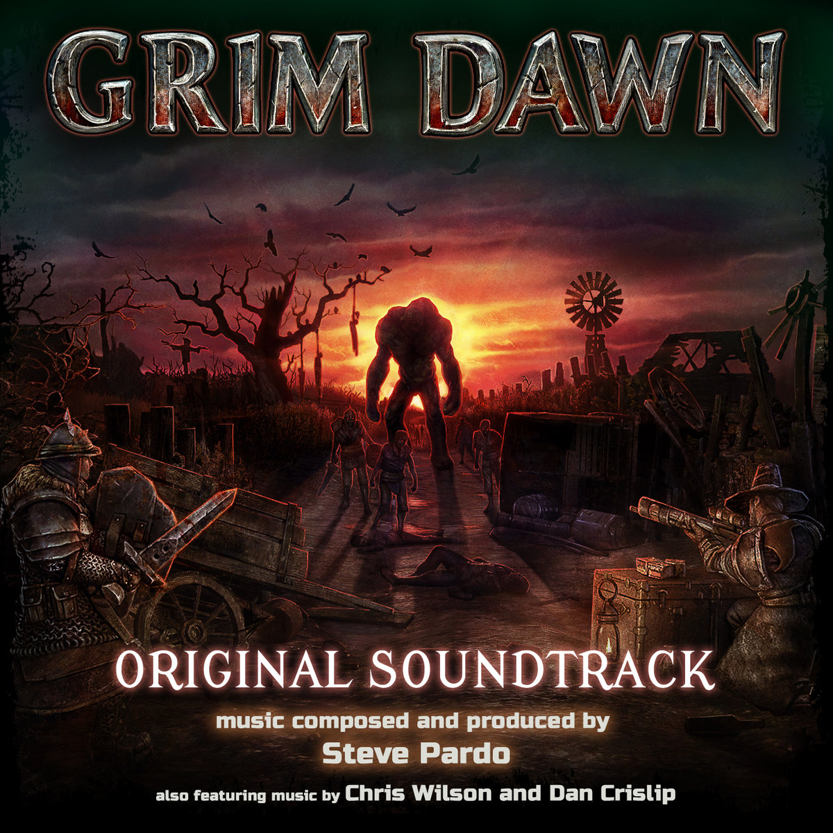 grimdawn_ost.jpg