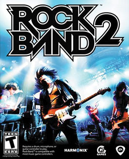 Rock_Band_2_Game_Cover.JPG