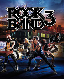 Rock_Band_3_Game_Cover.jpg