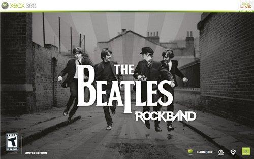 beatlesrockband.jpg