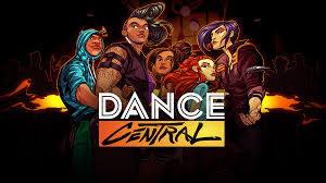 Wrapped up my full-time Harmonix stint with Dance Central for Oculus Rift/Quest.