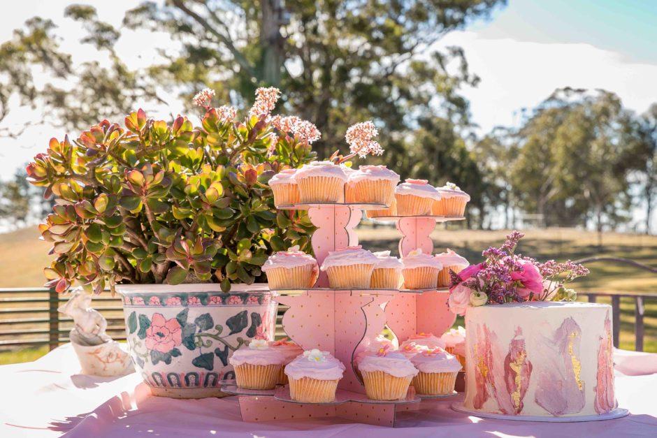 Kate-Waterhouse_Grace-2nd-birthday_cakes-and-cupcakes-940x627.jpg