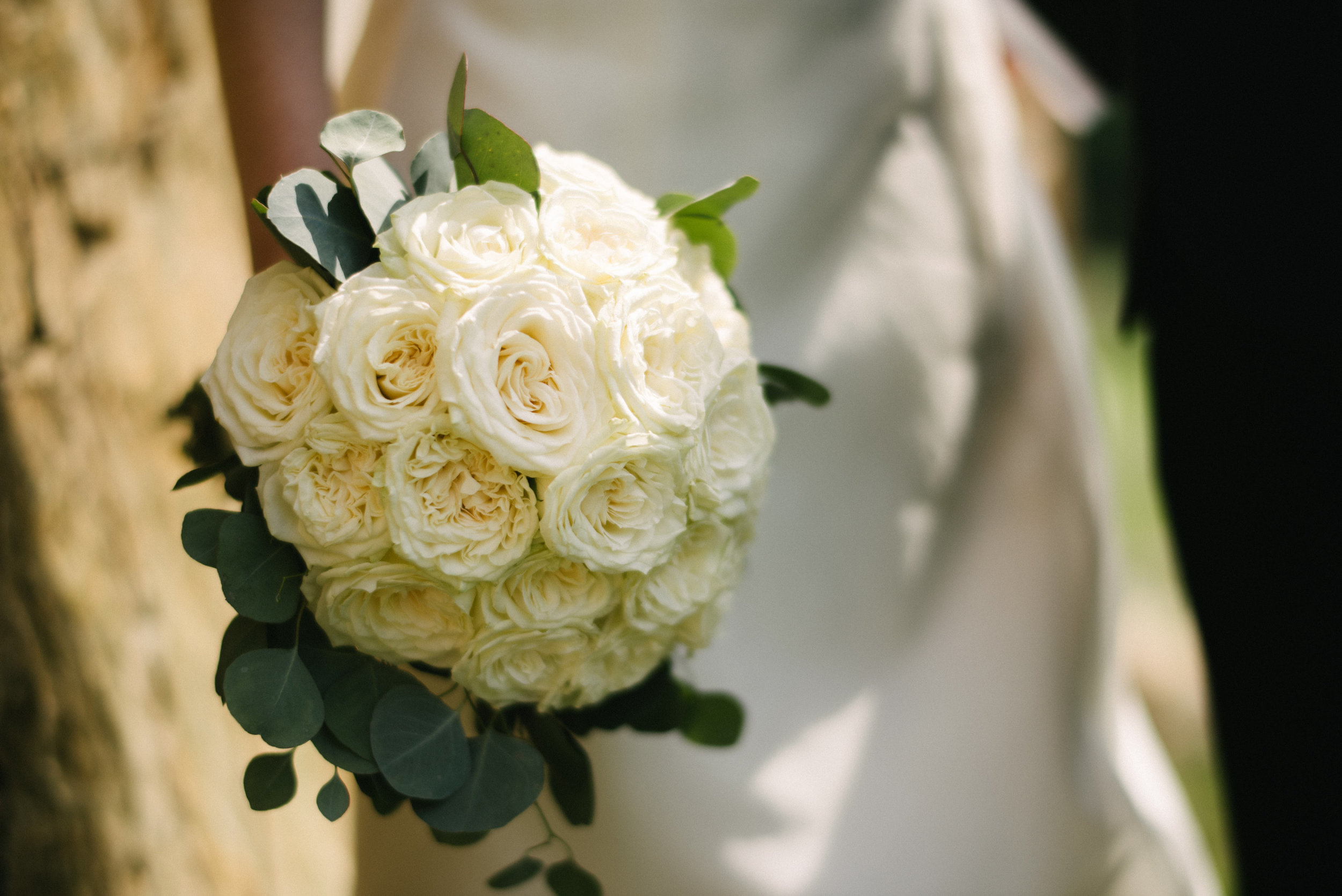 Zelermyer Perlman Wedding-Wedding-0037.jpg