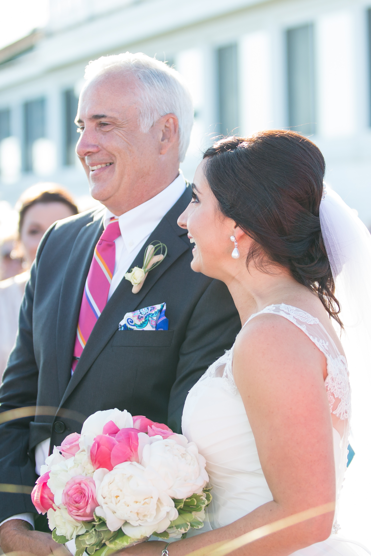 Vows (46).jpg