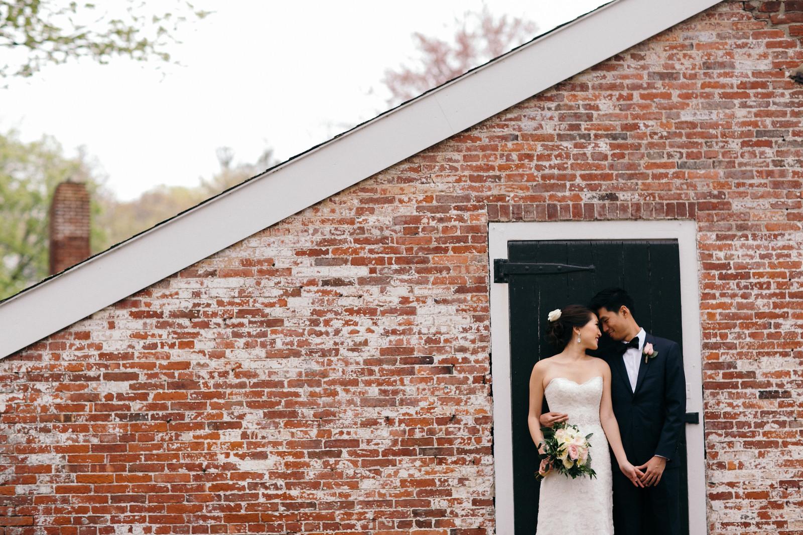 kristen+kevin+married-454-X3.jpg