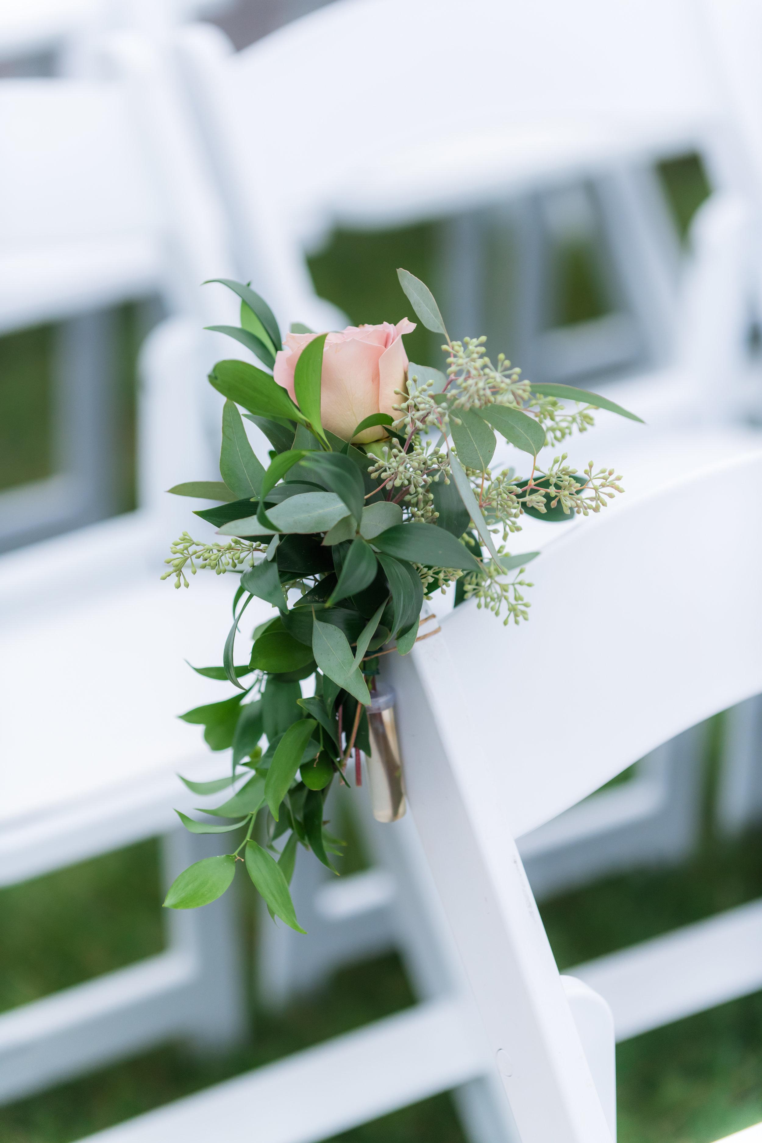 Kayla_Chris_Wedding_WhiteCliffs-482.jpg